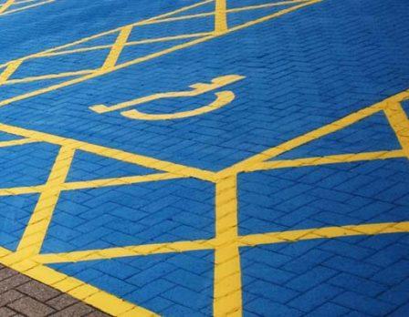 parking_bays